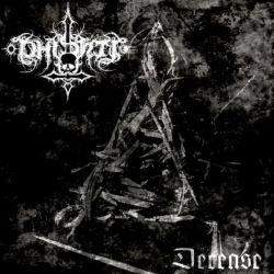 Reviews for Dhishti - Decease