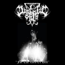 Reviews for Diabolic Oath (ECU) - For the Lord of Hell