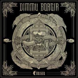 Reviews for Dimmu Borgir - Eonian