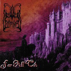 Reviews for Dimmu Borgir - For All Tid