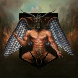 Reviews for Diocletian - War of All Against All