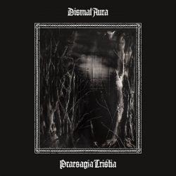 Dismal Aura - Praesagia Tristia