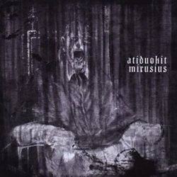 Reviews for Dissimulation - Atiduokit Mirusius
