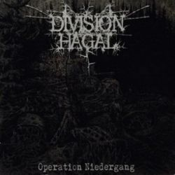 Reviews for Division Hagal - Operation Niedergang