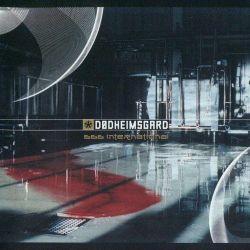 Reviews for Dødheimsgard - 666 International