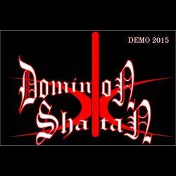 Reviews for Dominion Shaitan - Demo 2015