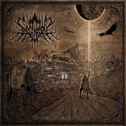 Reviews for Dominion Shaitan - Symbols of Death and Pain