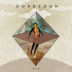 Reviews for Dordeduh - Har