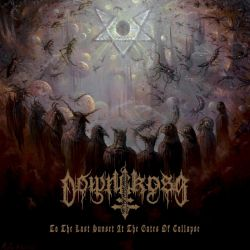 Reviews for Downcross - To the Last Sunset at the Gates of Collapse
