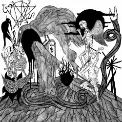 Reviews for Dragged into Sunlight - WidowMaker