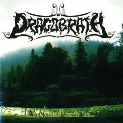 Reviews for Dragobrath - And Mountains Openeth Eyes...