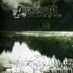 Reviews for Dragobrath - Fra Myrer Taake...