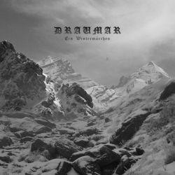 Draumar - Ein Wintermärchen