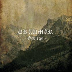 Reviews for Draumar - Gebirge