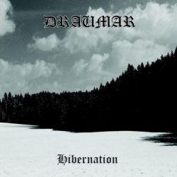 Reviews for Draumar - Hibernation