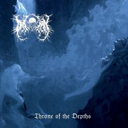 Reviews for Drautran - Throne of the Depths