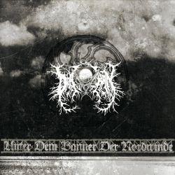 Reviews for Drautran - Unter dem Banner der Nordwinde