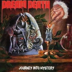 Reviews for Dream Death - Journey into Mystery