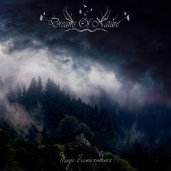 Dreams of Nature - Magic Transcendence