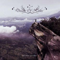 Reviews for Dreams of Nature - Naturaleza Ancestral