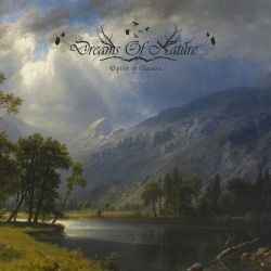 Reviews for Dreams of Nature - Spirit of Nature