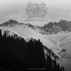 Reviews for Dreamy Europa - Wicked Scepter