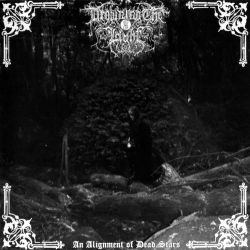 Reviews for Drowning the Light - An Alignment of Dead Stars
