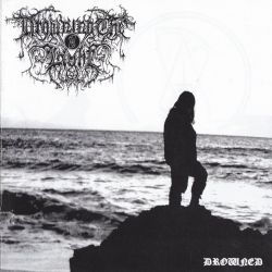 Reviews for Drowning the Light - Drowned