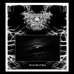 Reviews for Drowning the Light - To the End of Time