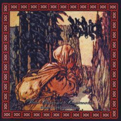 Reviews for Drudkh - Songs of Grief and Solitude