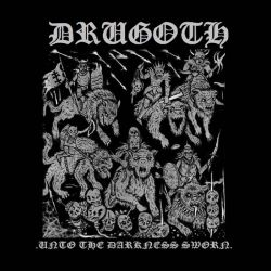 Reviews for Drugoth - Unto the Darkness Sworn