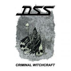 DSS - Criminal Witchcraft