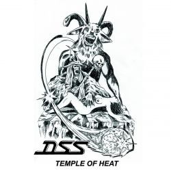 Reviews for DSS - Temple of Heat