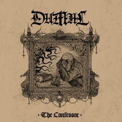 Reviews for Dumal - The Confessor