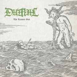 Reviews for Dumal - The Lesser God