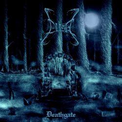 Reviews for Dusk (HUN) - Deathgate