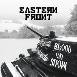 Reviews for Eastern Front - Blood on Snow