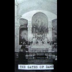 Reviews for El-Ahrairah - The Gates of Dawn