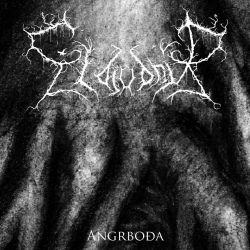 Reviews for Eldjudnir - Angrboða