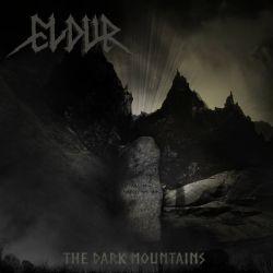Reviews for Eldur - The Dark Mountains