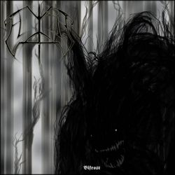 Reviews for Elite - Bifrost