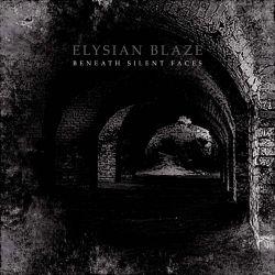 Reviews for Elysian Blaze - Beneath Silent Faces