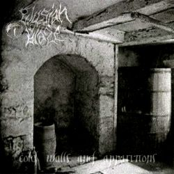 Reviews for Elysian Blaze - Cold Walls and Apparitions