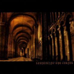 Reviews for Elysian Blaze - Levitating the Carnal
