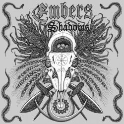 Reviews for Embers - Shadows