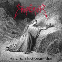 Reviews for Emperor - As the Shadows Rise