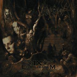 Reviews for Emperor - IX Equilibrium