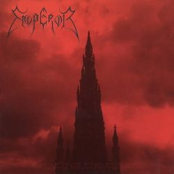 Reviews for Emperor - Wrath of the Tyrant