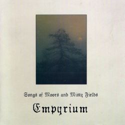 Reviews for Empyrium - Songs of Moors and Misty Fields