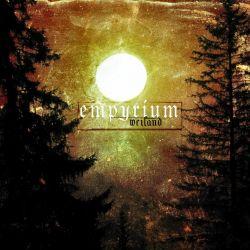 Reviews for Empyrium - Weiland